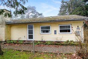 Holiday home, 52-0523, Fuglslev