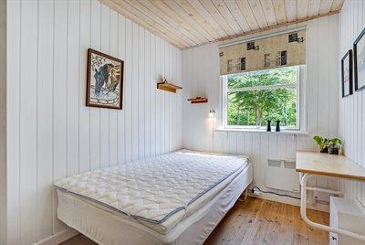Holiday home, 52-0528, Fuglslev