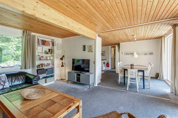 Sommerhus SOL-52-0537 i Fuglslev til 6 personer - billede 31946581