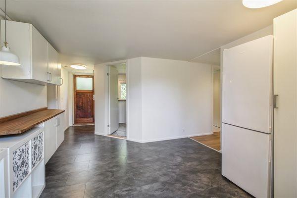 Sommerhus SOL-52-0537 i Fuglslev til 6 personer - billede 31946591
