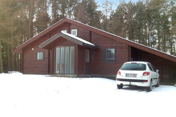 Sommerhus 52-0550