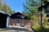 Ferienhaus 52-0552 Fuglslev