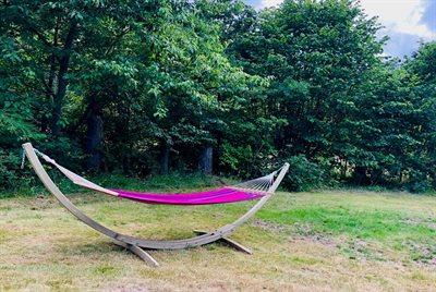 Holiday home, 52-0552, Fuglslev