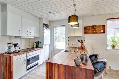 Holiday home, 52-0553, Fuglslev