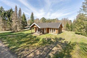 Holiday home, 52-0559, Fuglslev