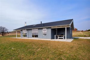Holiday home, 52-1028, Draaby