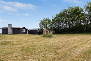 Holiday home, 52-1030, Draaby