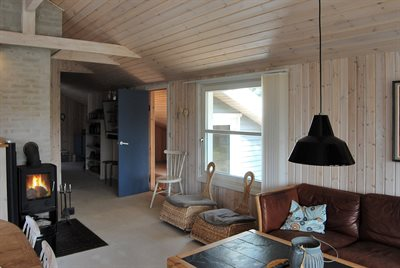 Holiday home, 52-1031, Boeslum Strand