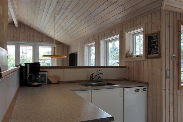 Sommerhus 52-1031