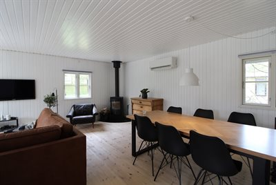 Holiday home, 52-1529, Boeslum Strand