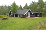 Holiday home 52-1537 Boeslum Strand