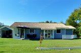 Holiday home 52-2531 Ebeltoft