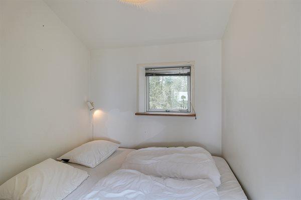 Sommerhus 52-3515