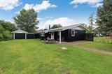 Sommerhus 52-3610 Ebeltoft