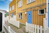 Ferielejlighed i ferieby 52-3616 Ebeltoft