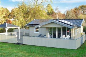 Sommerhus, 52-3622, Ebeltoft