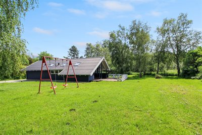 Holiday home, 52-3626, Ebeltoft
