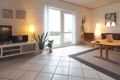 Holiday apartment, 52-3630, Ebeltoft
