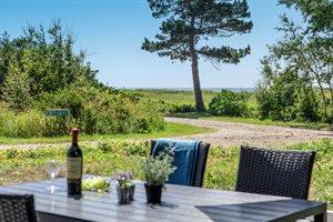 Sommerhus, 52-3631, Ebeltoft