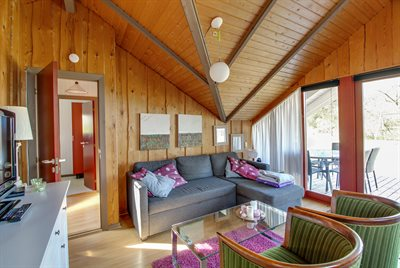 Holiday home, 52-3644, Ebeltoft