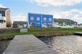Ferienhaus in einem Ferienresort 52-3654 Ebeltoft