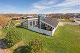 Holiday home 52-3666 Ebeltoft