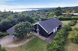 Sommerhus 52-4542 Handrup Strand