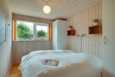 Holiday home, 52-4542, Handrup Strand