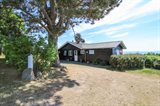 Sommerhus 52-4554 Handrup Strand
