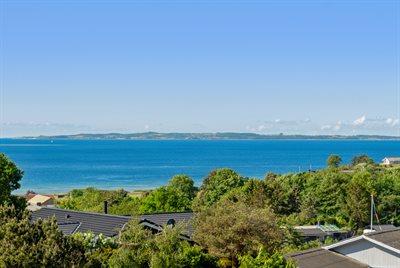Holiday home, 52-4557, Egsmark Strand