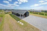 Sommerhus 52-4560 Handrup Strand