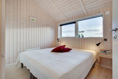 Holiday home, 52-4560, Handrup Strand