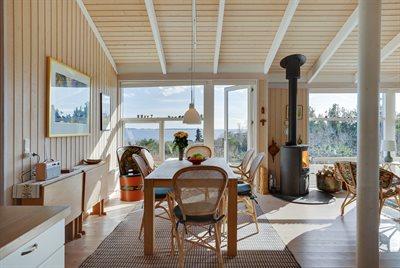 Holiday home, 52-4562, Handrup Strand