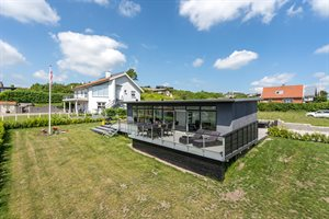Holiday home, 52-4564, Handrup Strand