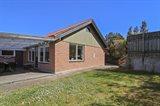 Ferienhaus 52-5505 Lyngsbäk Strand