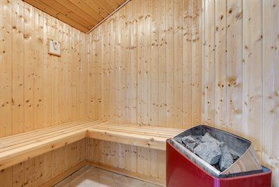 Holiday home, 52-5515, Lyngsbæk Strand