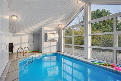 Holiday home, 52-6020, Femmoller Strand