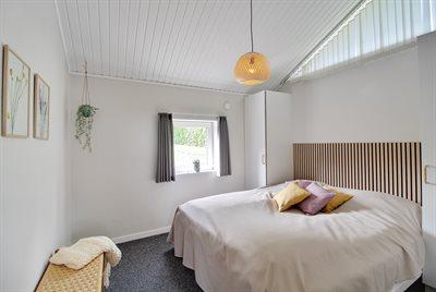 Holiday home, 52-6027, Femmoller Strand