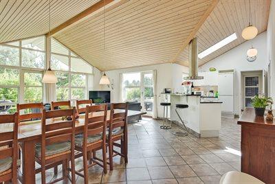 Holiday home, 52-6056, Femmoller Strand