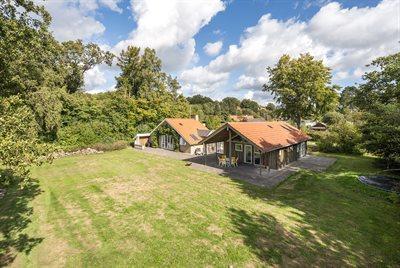 Holiday home, 52-6058, Femmoller Strand