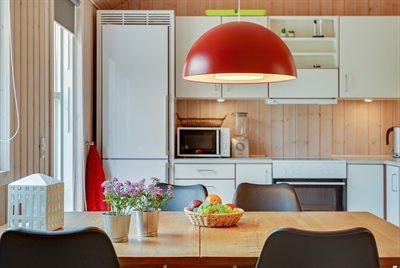 Holiday home, 52-6067, Femmoller Strand
