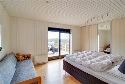 Holiday home, 52-6071, Lyngsbæk Strand