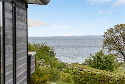 Holiday home, 52-6072, Lyngsbæk Strand
