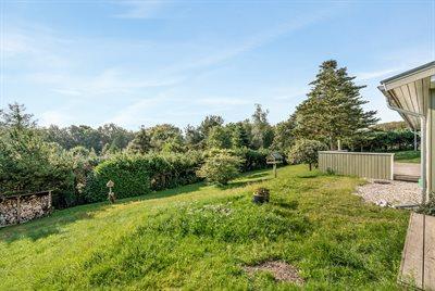 Holiday home, 52-6074, Femmoller Strand
