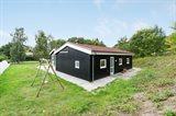Ferienhaus 52-6076 Lyngsbäk Strand