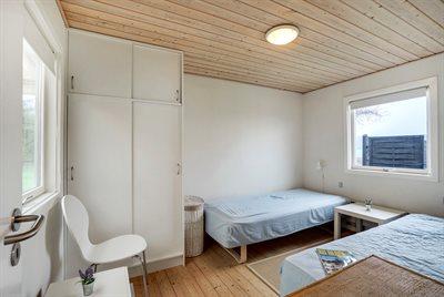 Holiday home, 53-0302, Femmoller Strand