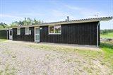 Ferienhaus 53-0549 Helgenäs