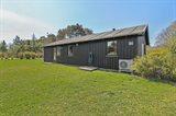 Sommerhus 53-1006 Begtrup Vig