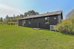Holiday home, 53-1006, Begtrup Vig