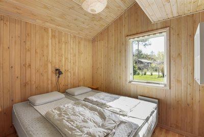 Holiday home, 53-1006, Begtrup Vig